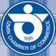 izto logo