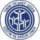ito vakfı logo