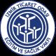 ito vakfı logo