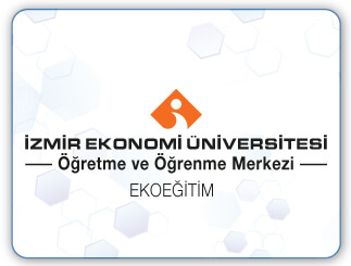 EKOEĞİTİM