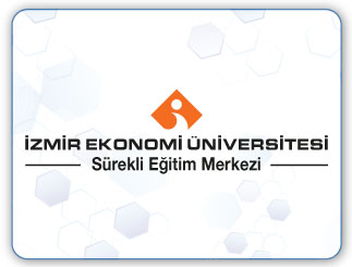 EKOSEM