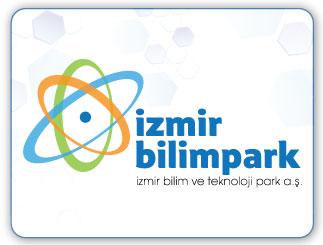 İzmir Bilimpark