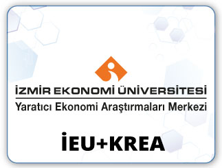 İEU KREA