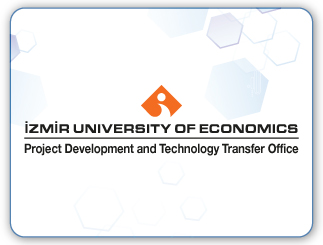 Technology Transfer Ofice