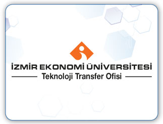 Teknoloji Transfer Ofisi